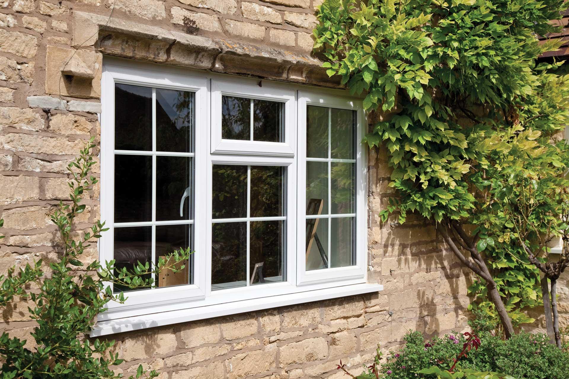 Casement Windows Prices Worthing