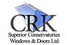 Superior Conservatories Ltd