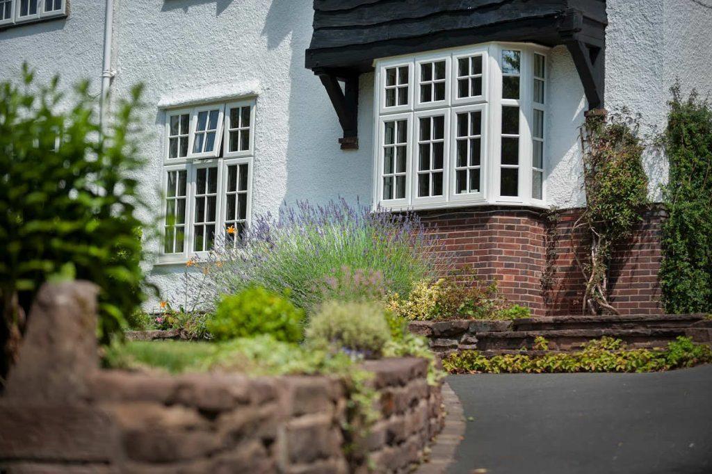 windows in shoreham prices